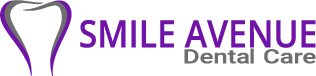 Smile Avenue logo